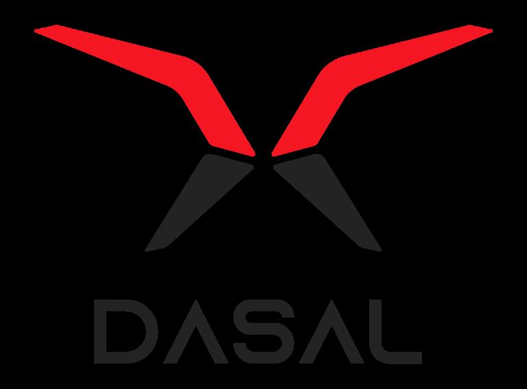 dasal_logo