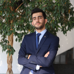 anil_alacam_baskan